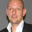 Leendert Jan Zonneveld     DoubleSense BV