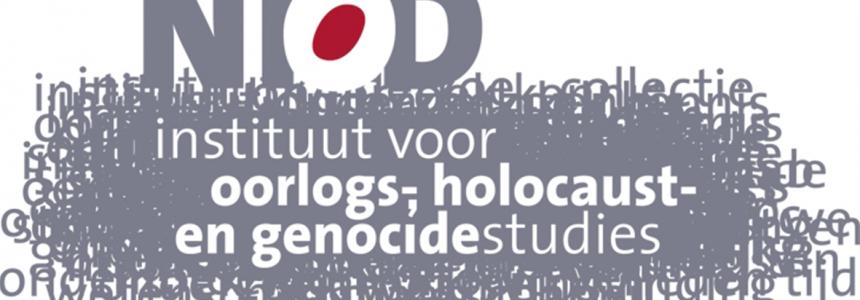 NIOD stelt Nederlands historische archieven weer veilig